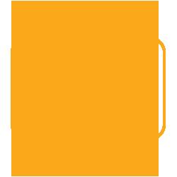 Gestion du rythme cardiaque